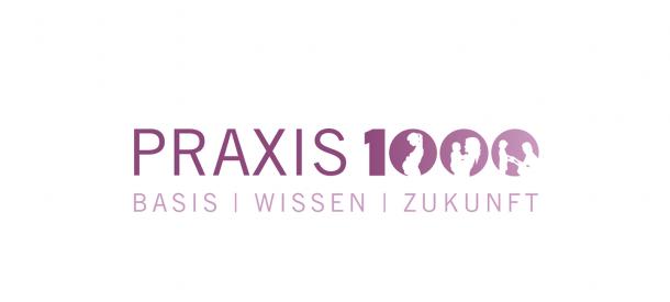 Logo Praxis1000